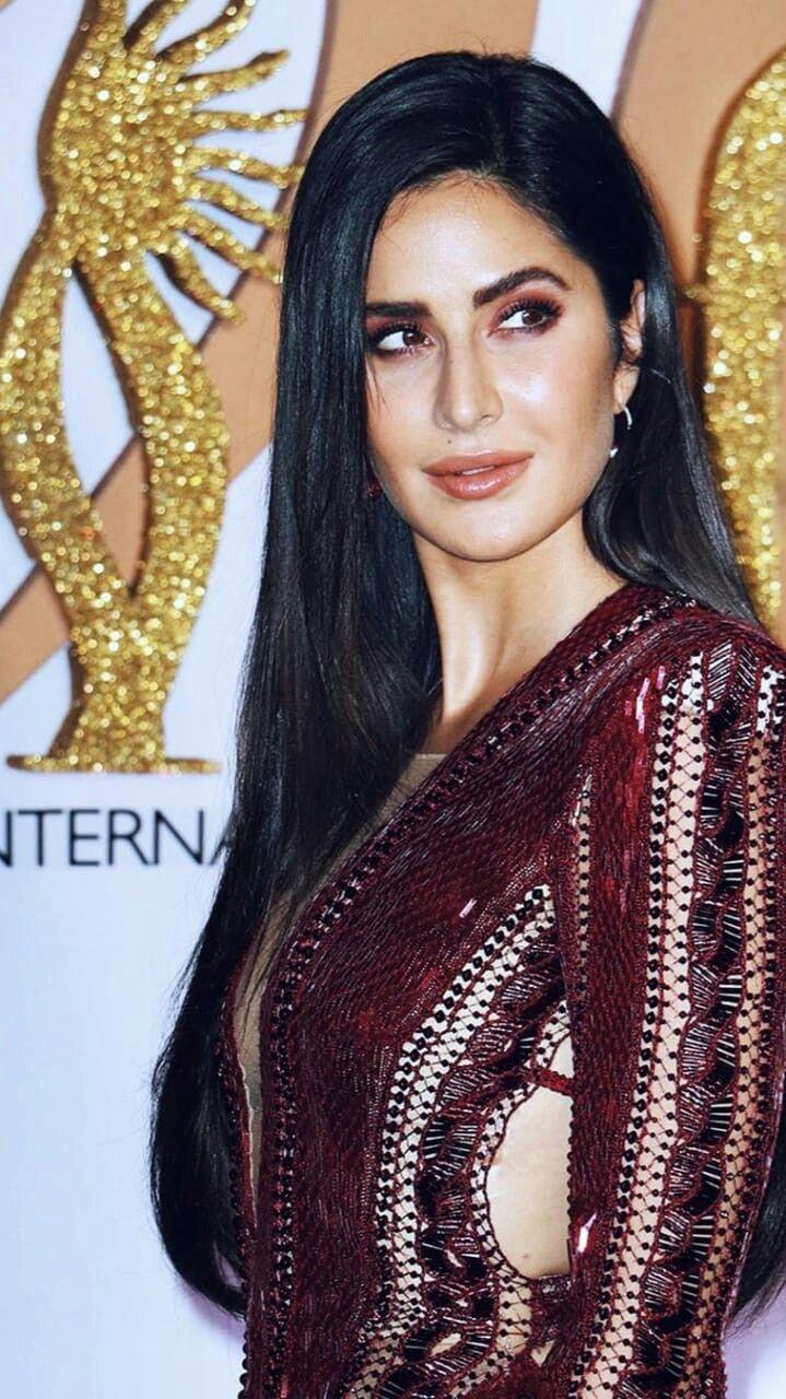 Pin by Amrita on Katrina kaif | Indian bollywood actress ...