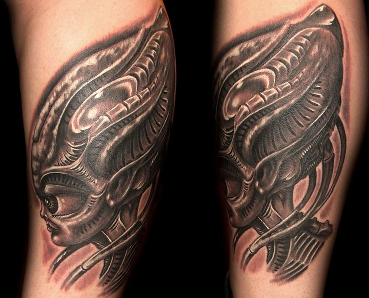 biomech-alien-tattoo-joe-riley-las-vegas-best-artists-tattoo-shops-henderson-strip.jpg