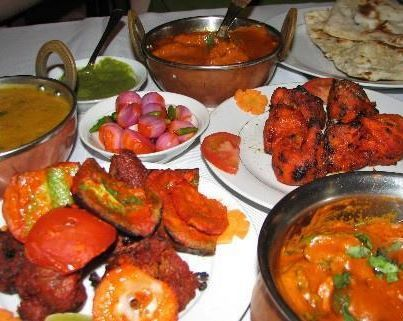 Take up combo offers and nothing can be better than a package deal proposition offered by Indian restaurants and catering companies at Yonkers. The package deal might include planners who can take care of the entire task and at a tempting price. Although you would not have to cook and cater to the people, you need to keep an eye on the management.