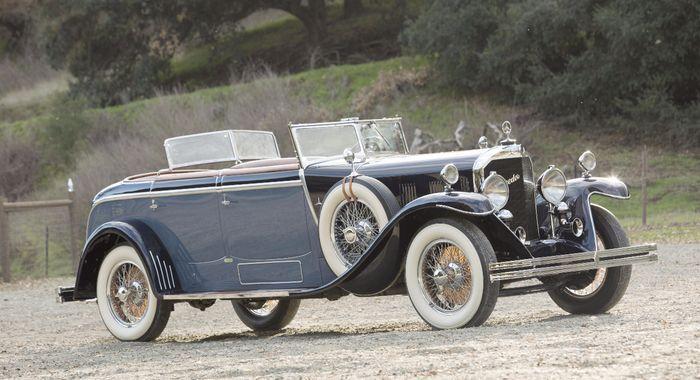 17 best old cars images on pinterest old school cars. Black Bedroom Furniture Sets. Home Design Ideas