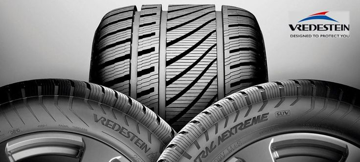 Saving on tyres is a Leicester based tyre retailer in UK, known for selling the cheapest and the best quality tyres online