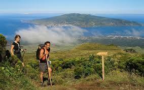 Kuvahaun tulos haulle pictures azores
