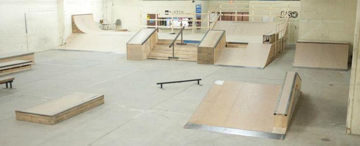 Indoor-Skate-Park-SK8-Regina-facebook-page-facility-to-close-April-2013.jpg (960×390)