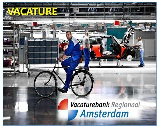 vacature: Inpakkers te Mijdrecht  http://www.vacaturebank-zuidwestnederland.nl/vacature/inpakkers/43120