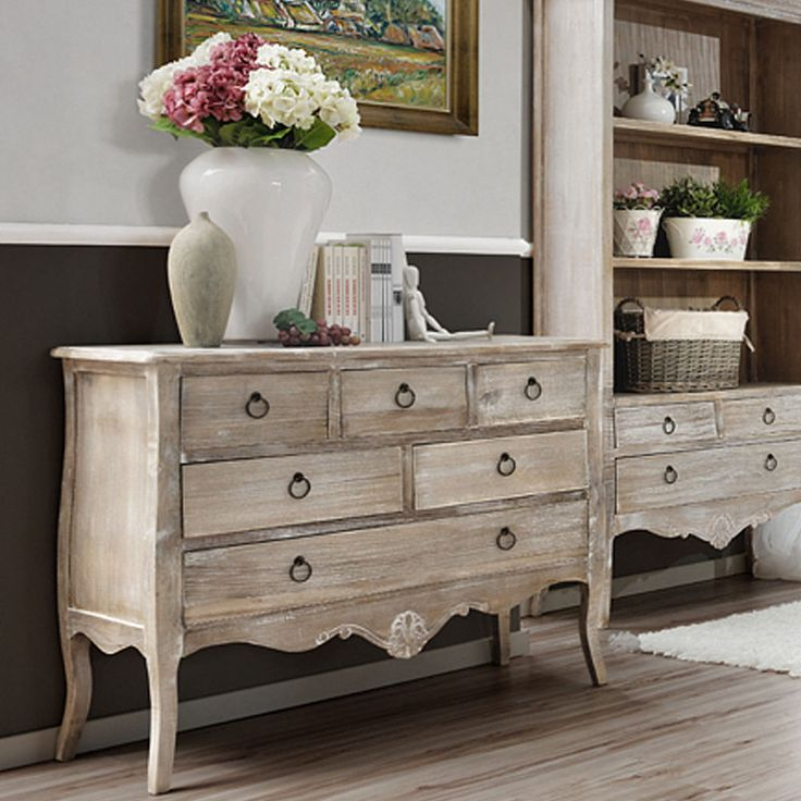 Liebe Kunde, Lesen Sie!!!  Sehen Sie diese schöne Kommode, die aus Kollektion Merano ist. Wir haben auch andere Möbel aus diese Kollektion, auf dem Foto mit unsere Idee.  #Kollektion #Idee #Schrank #Anrichte #Kommode #Merano