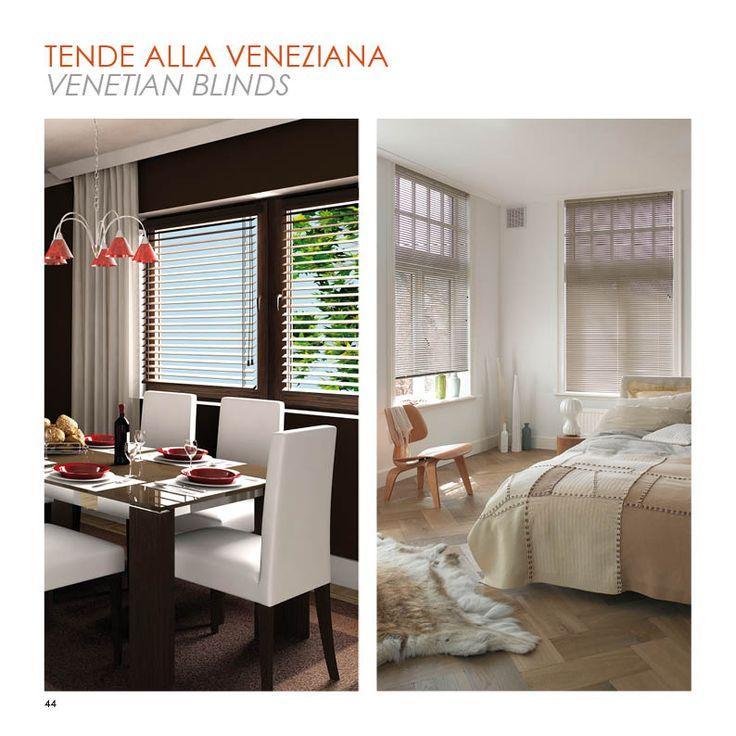 JL reader - #PALAGINA #Veneziana