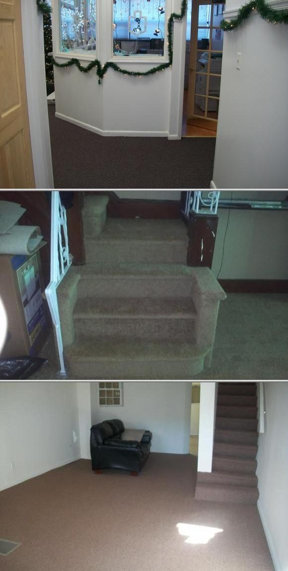1000 ideas about carpet installation prices on pinterest for Cheap carpet installation