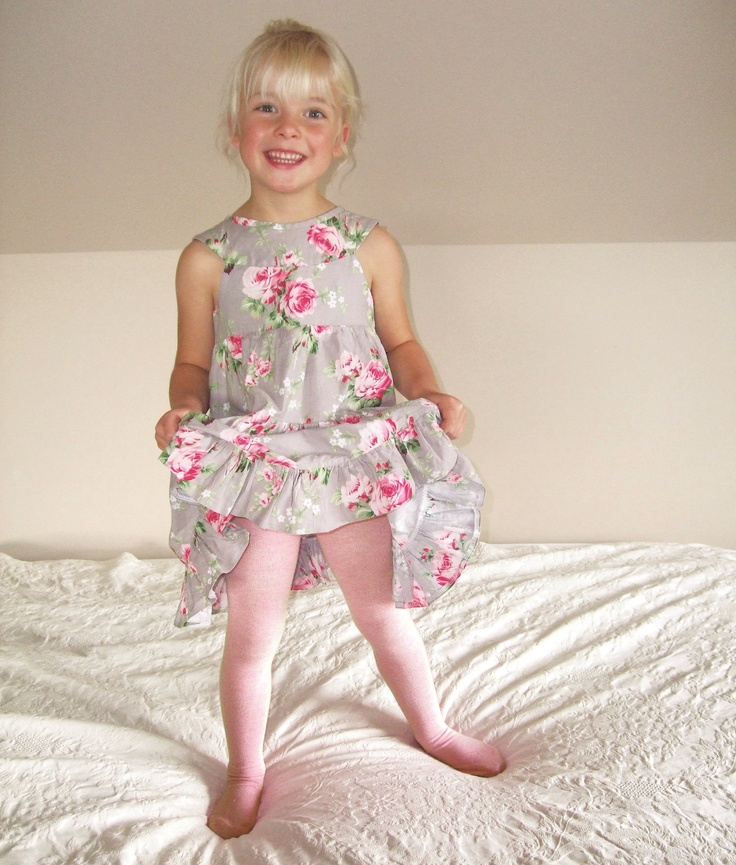 warm merino wool tights for children. These are the must have for the winter season! www.cosytoes.com