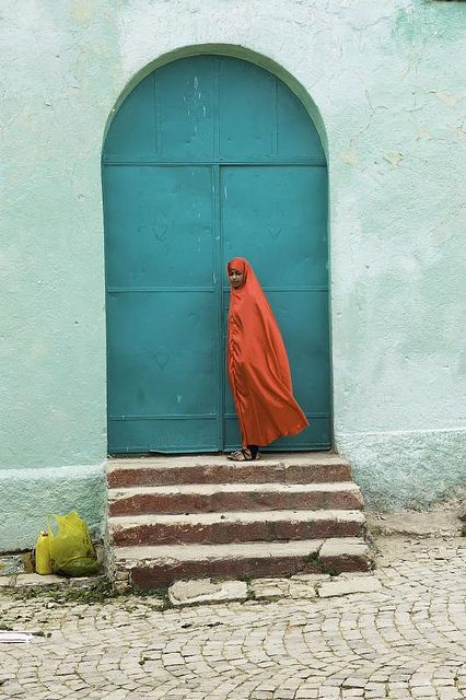 Harar, Ethiopia http://www.projects-abroad.co.uk/volunteer-destinations/ethiopia/