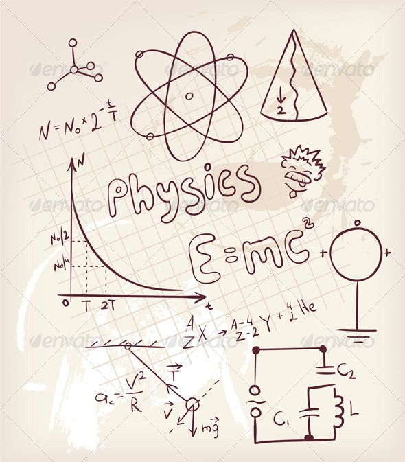 Line Drawing Chemistry : Best portadas images on pinterest decorated notebooks