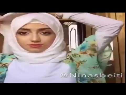 5 video tutorial cara memakai hijab islami
