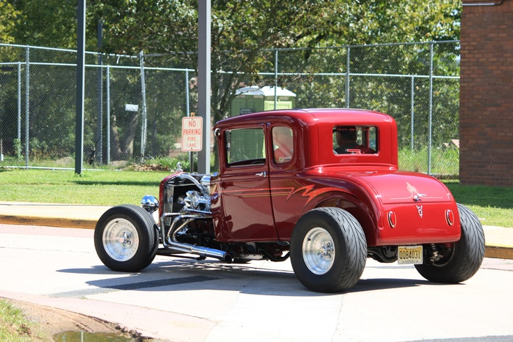 13 best chris bean photography images on pinterest antique cars old cars and old school cars. Black Bedroom Furniture Sets. Home Design Ideas