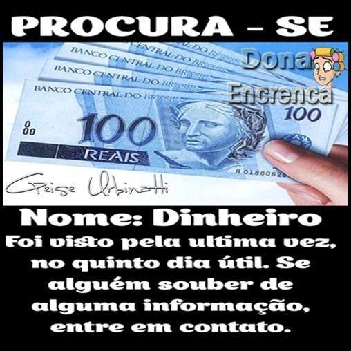 Frases para Status - Imagens para Compartilhar no Facebook www.frasesparastatus.net.br