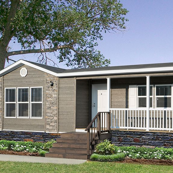 Difference Between Prefabricated Modular Manufactured Mobile Homes Prefabricated Houses Prefab Homes Building A House