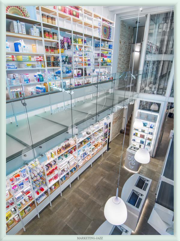 206 best images about farmacias pharmacies on pinterest - Farmacia burriana ...