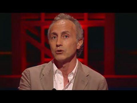 Intervento Marco travaglio Servizio Pubblico 16 ottobre 2014 serviziopubblico - YouTube