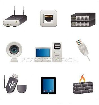 electronic gadgets to students studying habits Electronic gadgets offer many advantages to students: greater access to information, increased opportunities for collaboration, independent learning and enhanced communication however, the effects of gadgets on students are not always positive.
