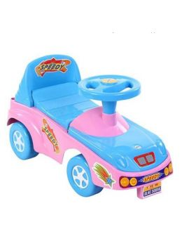 Buy Toyzone Speedy Ride On Car online at happyroar.com