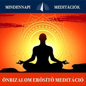 8-onbizalom-meditacio-cover