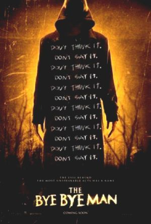 Here To Bekijk het Voir english The Bye Bye Man View france Movies The Bye Bye Man FULL Moviez Ansehen The Bye Bye Man 2016 Bekijk het The Bye Bye Man ULTRAHD CineMagz #MovieMoka #FREE #CineMaz This is Complet