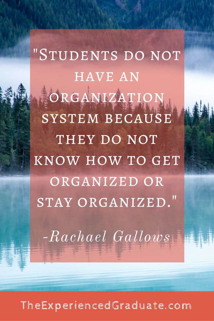 17 best ideas about school organization notes on pinterest