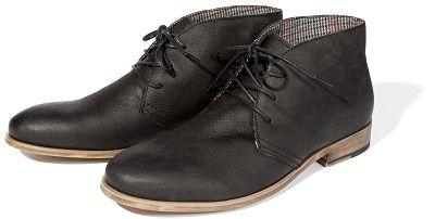 ellegant men's shoes / eleganckie męskie buty