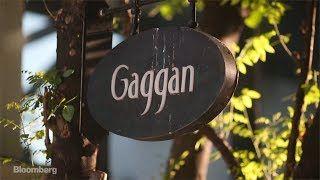Why this India Best #Restaurant #Bangkok #Gaggan Is Shuting Down  #Bloomberg #ETNews #Asia #TopNews @Veblr @The_Economic_Times