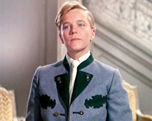 The Sound of Music Cast of Von Trapp Kids — Where Are They Now?
