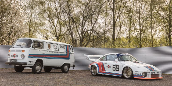 http://www.roadandtrack.com/car-culture/classic-cars/news/a33501/porsche-935-vw-bus-pair/
