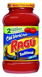 Walgreens | Ragu Pasta Sauce only $.90 a Jar!  Starts 9/20/15 Here's a saucy deal that starts 9/20/15 at Walgreens! Buy 2 Ragu Pasta Sauce 23.9 or 24oz $1.99 ea or 2/$3 Use…