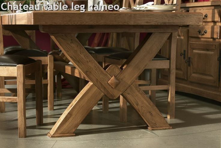 legs powder side tables teak dining table crosses dining room tables