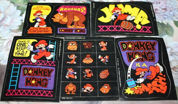 176 best images about Donkey Kong on Pinterest Arcade