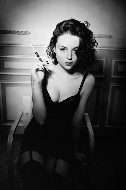 Nude glamour photographers Nude Photos 95