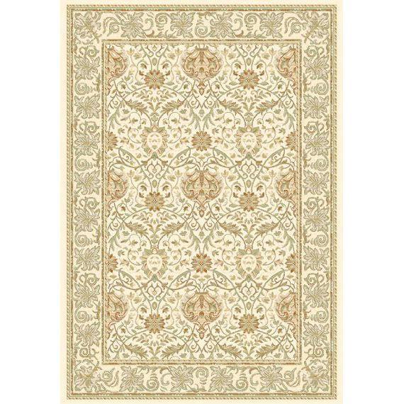 Ковер восточные узоры Shiraz #carpet #carpets #rugs #rug #interior #designer #ковер #ковры #дизайн  #marqis