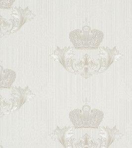 https://www.casa-padrino.de/harald-gloeoeckler-imperial-baroque-papier-peint-54857-creme/designer-tapete/harald-gloeoeckler-tapete/a-99738/