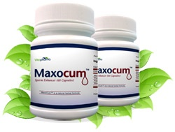 The Maxocum sperm increase management system offers men the possibility to improve the quality of their ejaculations making them more powerful but also intensifying the orgasms thus assuring the right context for a pleasurable sexual act.