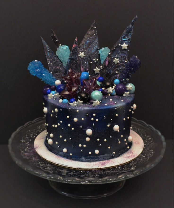 Family Food And Fun First Birthday Cake: Best 25+ Adoption Cake Ideas On Pinterest