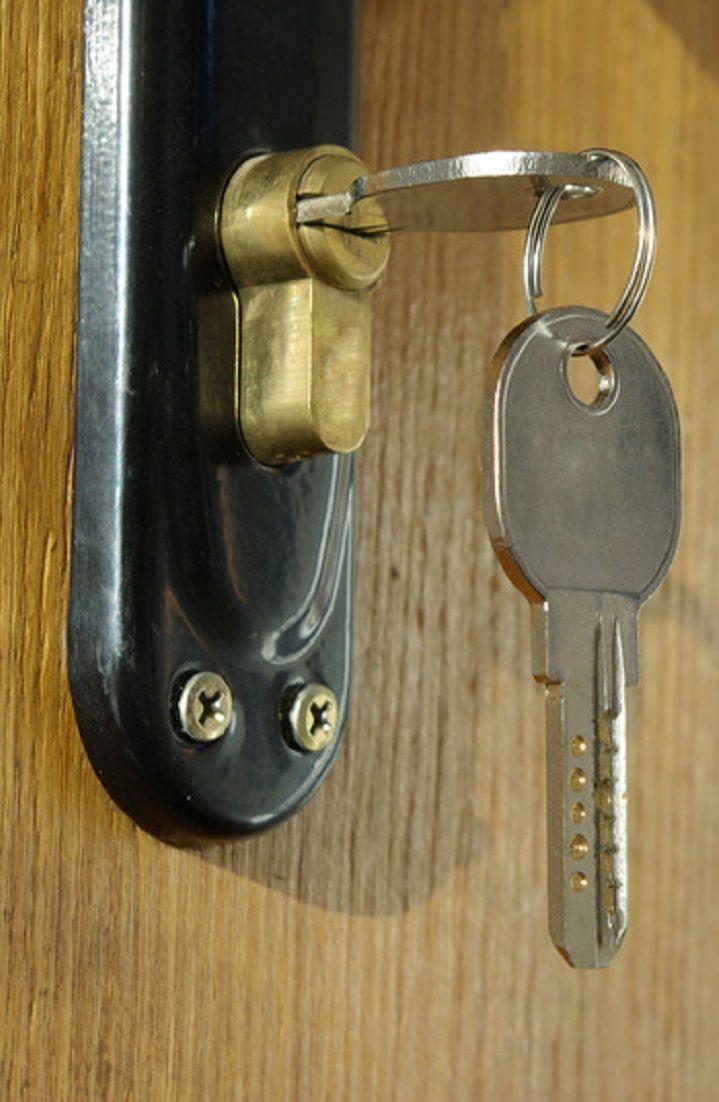 Pin By 96crafts On Door Lock Door Locks Room Doors Doors