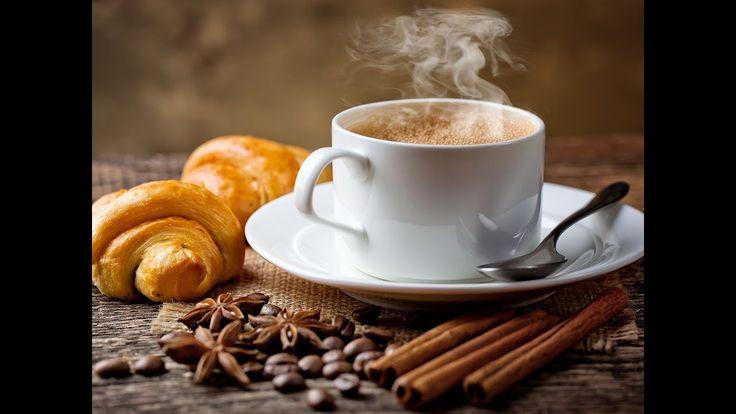 Características del Cafe en Ibague- TvAgro por Juan Gonzalo Angel