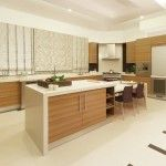 Modern Kitchen Cabinet For Save Your Hardware With Oven With Faucet Wastafel And 2 Cabinet And Wallkitchen Ideas