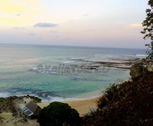 26 Foto Pemandangan Dari Atas Bukit Di 2020 Pemandangan Pulau Lombok Gambar