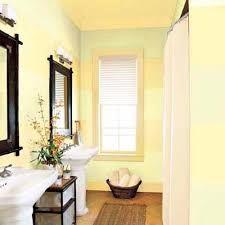Photo Album Gallery  best Yellow Bathrooms images on Pinterest Bathroom ideas Bathroom designs and Yellow bathrooms