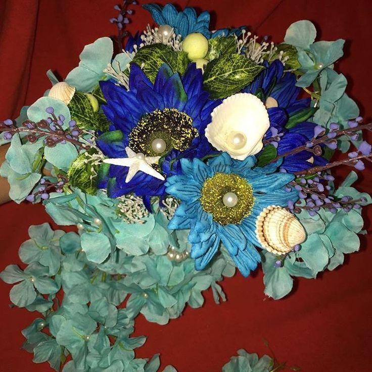 OKYANUS FERAHLIĞI KONSEPTİMİZ ��⛵⚓������������ SİPARİŞ İÇİN DM LÜTFEN �� #gelincicegi #gelinbuketleri #gelinlik #düğün #ceyiz #yakaciceği #hobipaylaşım #hobiseverlerburada #hobi #inci #deniz #denizkabugu #düğüngünü #düğün #satın #tbt❤️ #düğün #denizkabuğu #denizkızı #mavi�� #maviaşk #benayceyiz #hayat #yardım #özgüntasarım #özeltasarım #konsept #kırdüğünü #kokteyl #harika #güzellik #shell http://gelinshop.com/ipost/1505941367325810140/?code=BTmLbHcBV3c