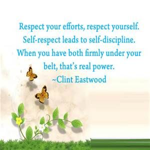 Women Respect Yourself Quotes - Bing images