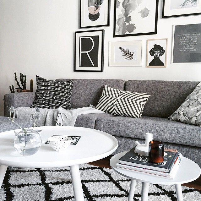24 Best Living Room Inspiration Images On Pinterest