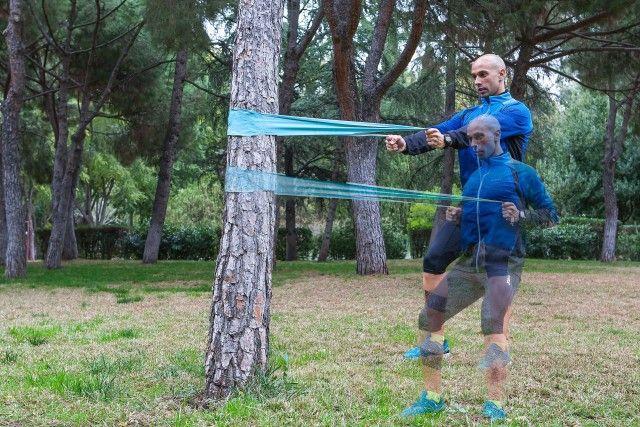 6 super consejos para estar en forma este verano, y el viernes la segunda parte de este entrenamiento... http://blog.dicompra.com/6-consejos-para-entrenar-estas-vacaciones/