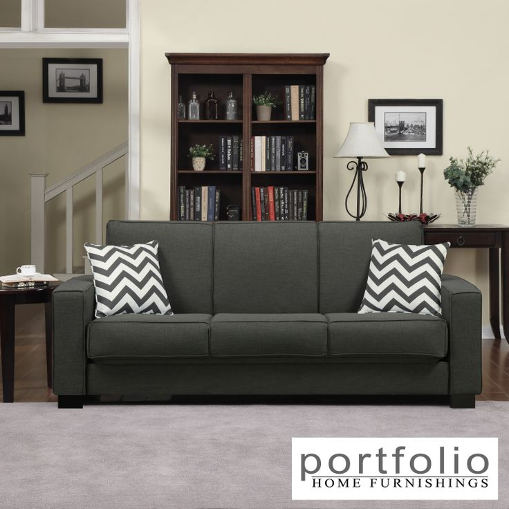 Best 25 Transitional Sleeper Sofas Ideas On Pinterest L Couch Neutral Couch And Beige Floor