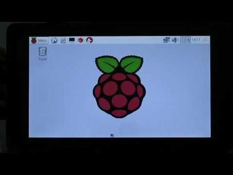 Raspberry PI Raspbian Jessie Automatic Login