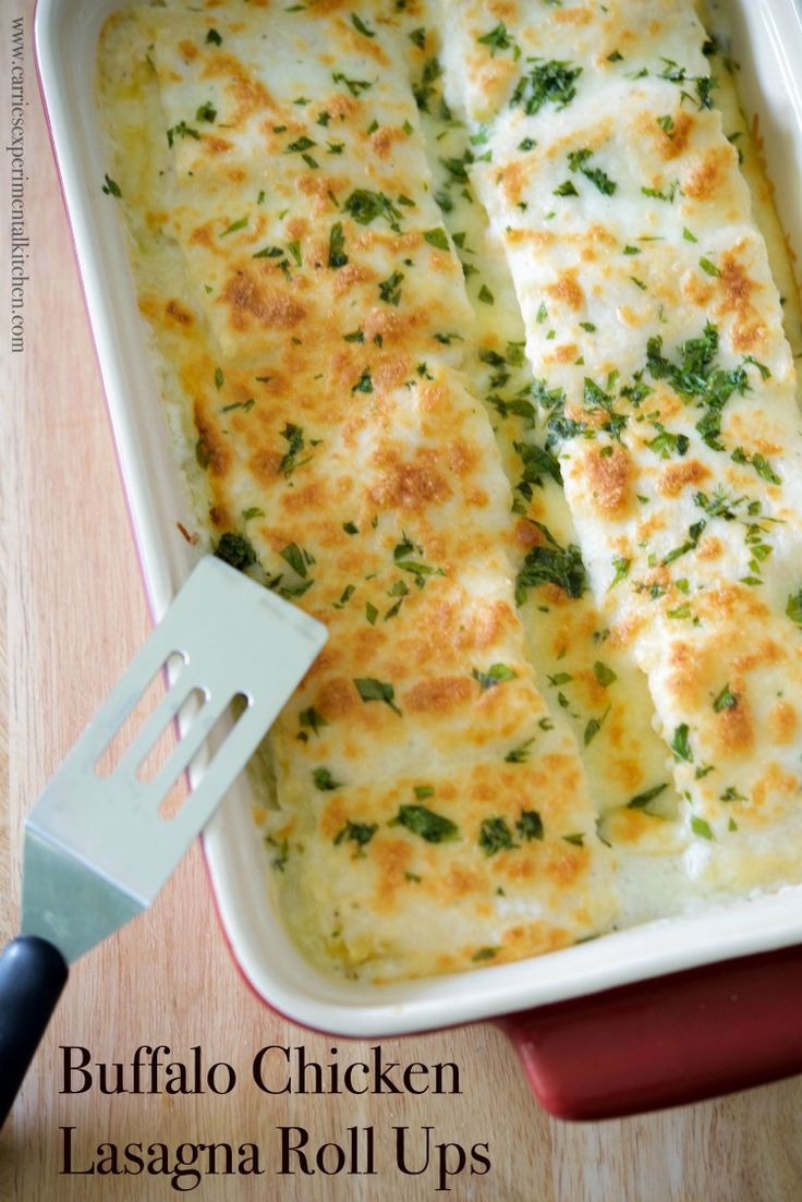 only best 25 ideas about buffalo chicken lasagna on