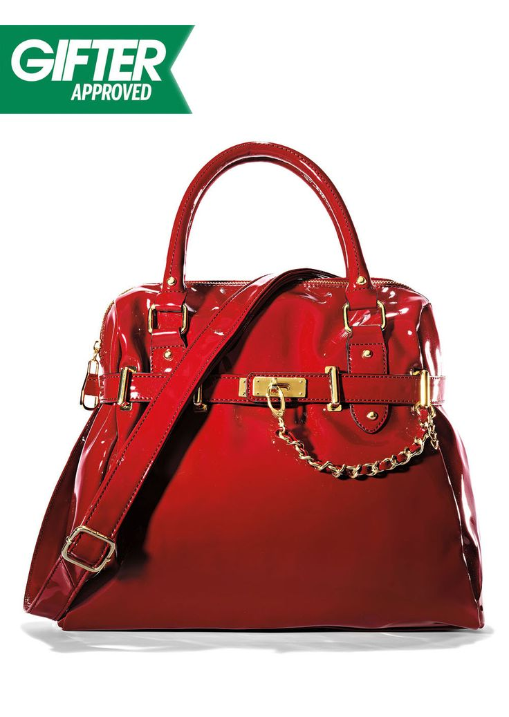 Best 20  Designer handbags uk ideas on Pinterest | Handbags uk ...